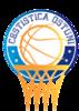 CESTISTICA OSTUNI