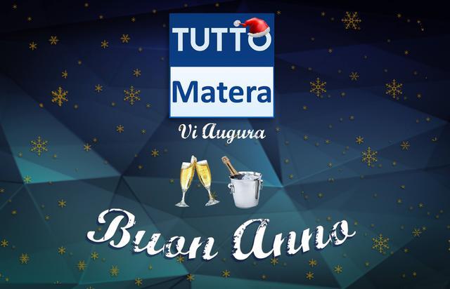 Grafica: TuttoMatera.com