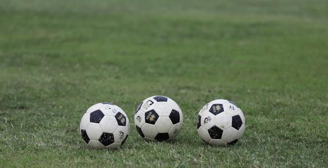 Il pallone della Serie C, FOTO: EMMANUELE MASTRODOMENICO-BLUNOTE.IT