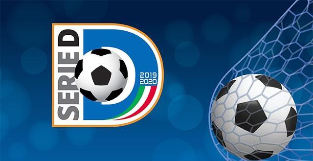 Logo Serie D, FOTO: FONTE WEB