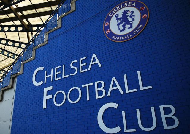 Lo stadio Stamford Brigde, foto: Fonte Web