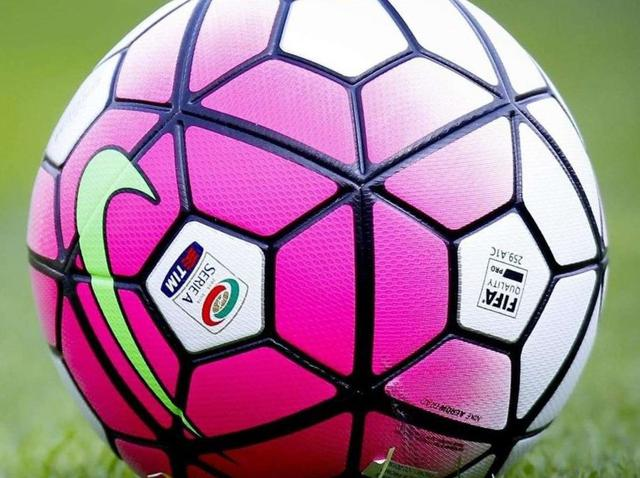 La mappa della Serie A 2018-19  Domina l Emilia Romagna 2f94dfbbd355