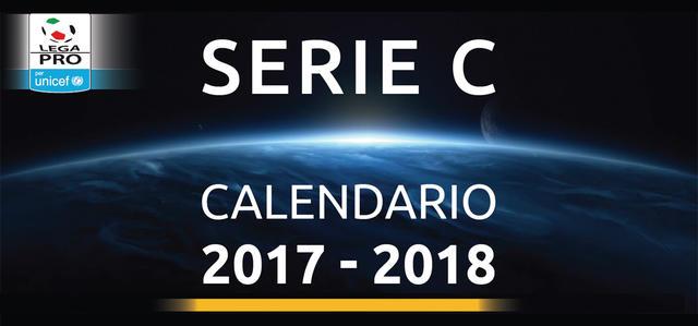 Slide Calendario Serie C, foto: Lega-Pro.com