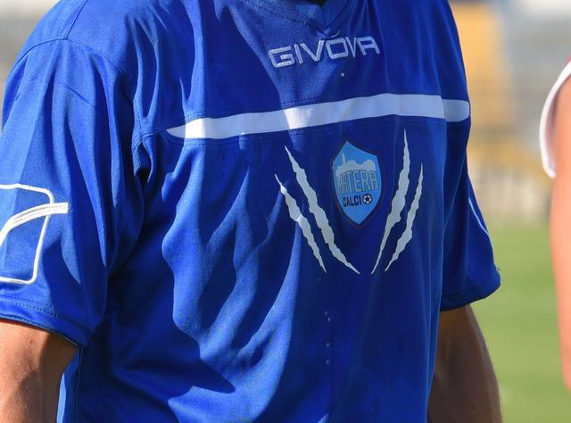 La maglia dei biancoazzurri, foto: Emanuele Taccardi