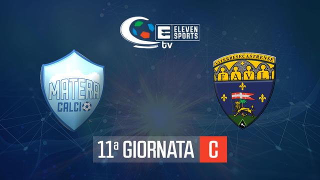 Grafica: ElevenSports.it