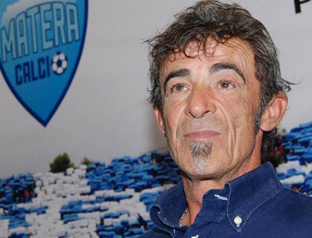 Il tecnico Gaetano Auteri, foto: Sandro Veglia