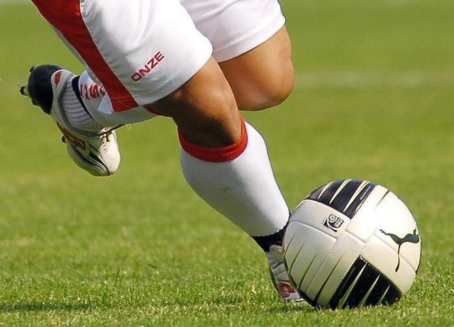 Pallone Serie C, foto: Fonte Web