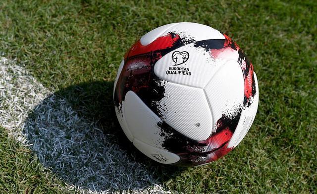 Il pallone di Euro 2020, foto. Fonte Web