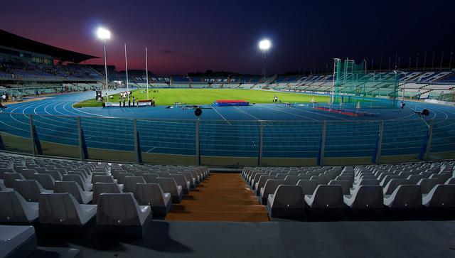 Stadio Adriatico di Pescara, foto: Fonte Web