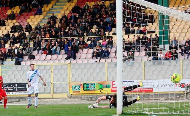 Il match della passata stagione, foto: Fonte Web
