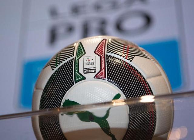 Il pallone della Serie C, foto: Lega-Pro.com
