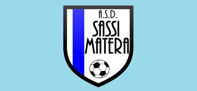 Il logo dei Sassi Matera, FOTO: FONTE WEB