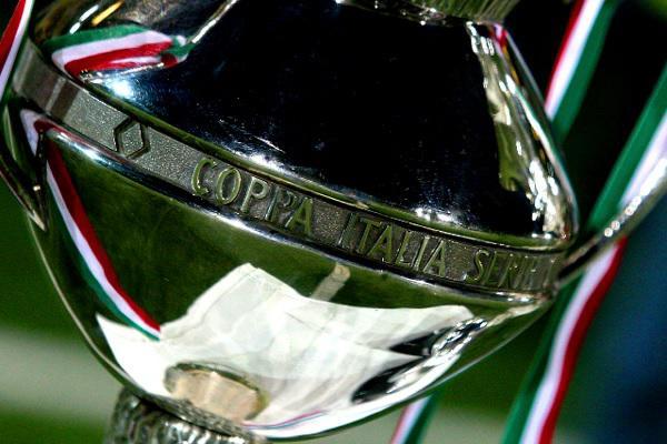 La Coppa Italia di Serie C, foto: Fonte Web
