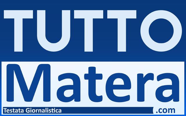 Logo ufficiale TuttoMatera.com, foto: Emanuele Taccardi