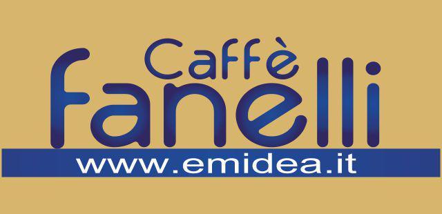 CAFFE' FANELLI