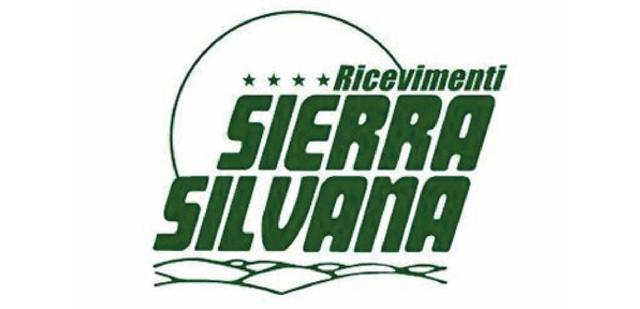 SIERRA SILVANA