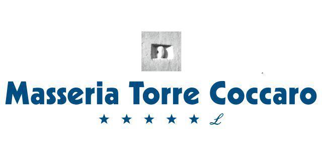 TORRE COCCARO