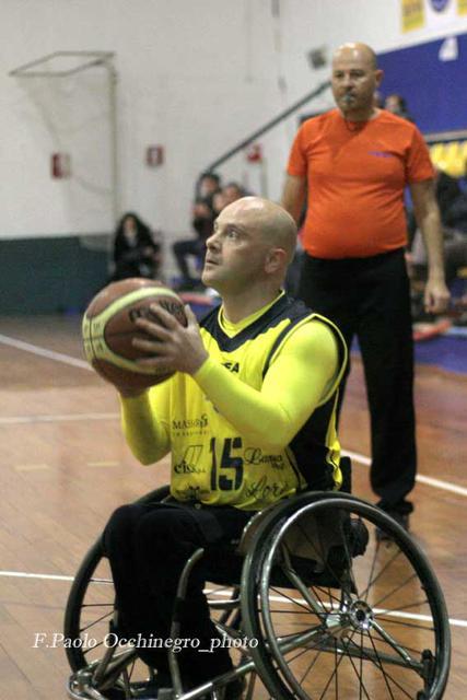 Leo Donvito (credit: F.P. Occhinegro)