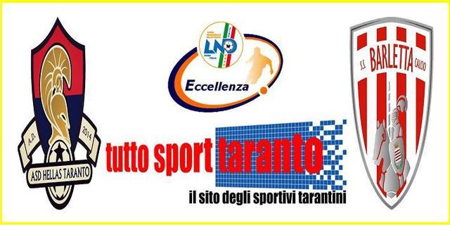 Immagine Zaccagni