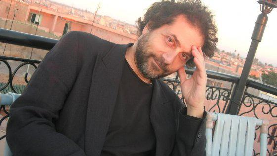 Gian Luca Favetto