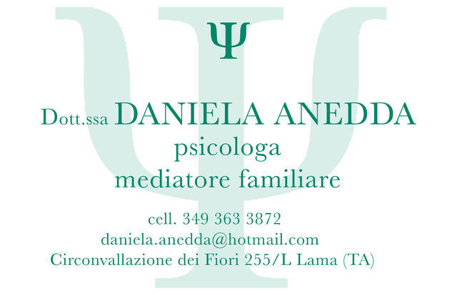 https://www.guidapsicologi.it/studio/drssa-daniela-anedda