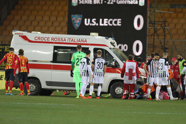 foto: www.sportmediaset.mediaset.it