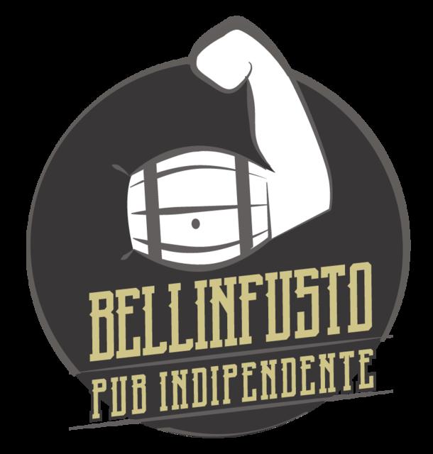 Bellinfusto
