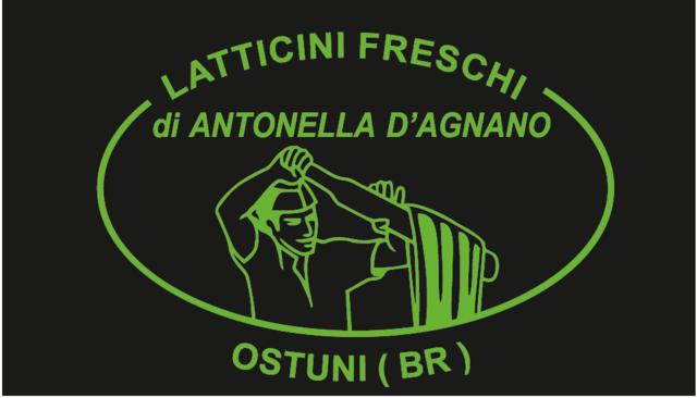 Latticini Antonella D'agnano