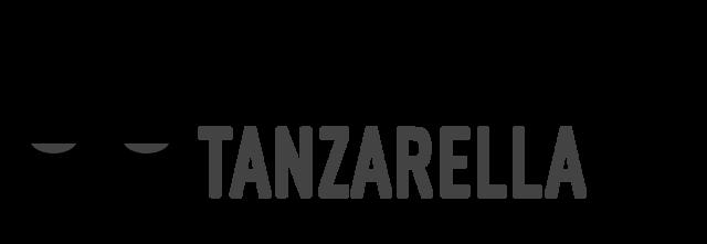 Studio Legale Tanzarella
