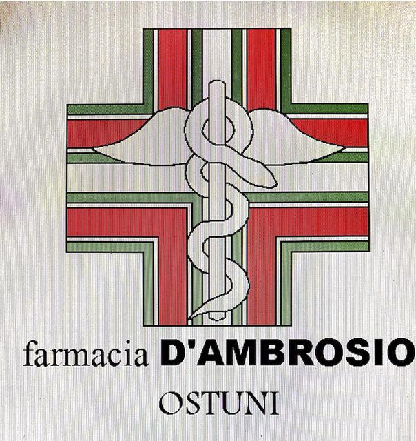 Farmacia D'Ambrosio