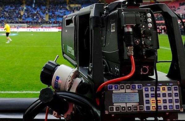 La telecamera, FOTO: FONTE WEB