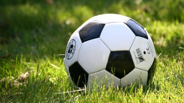 Pallone calcio, FOTO: FONTE WEB