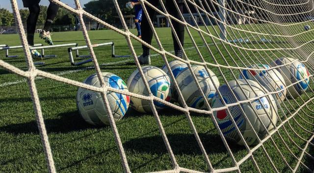 I palloni della Serie C, FOTO: FONTE WEB