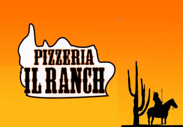 Pizzeria Il Ranch