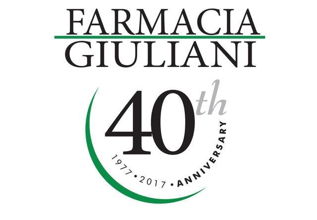 Farmacia Giuliani