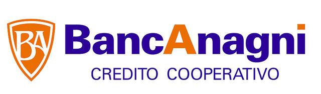 BancAnagni