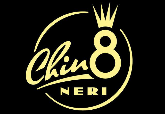 Chin8tto Neri