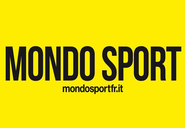MondoSport Frosinone