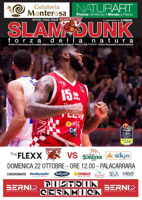 Slam Dunk - 02 - 2017_18
