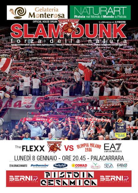 Slam Dunk - 06 - 2017_18