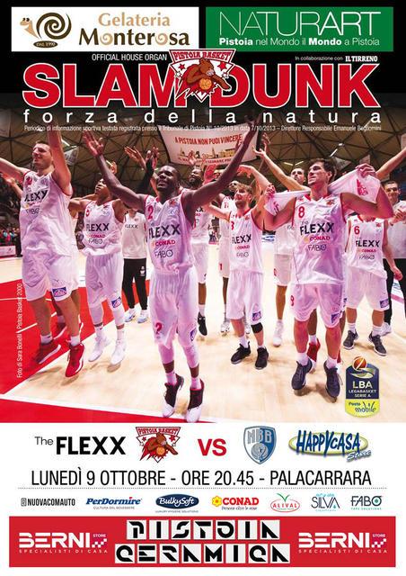 Slam Dunk - 01 - 2017_18