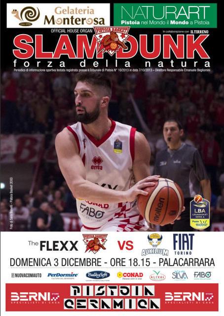 Slam Dunk - 04 - 2017_18