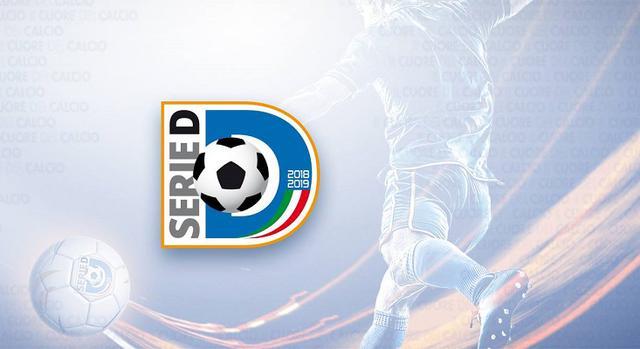Calendario Serie D Girone H 2020 2020.Serie D Gironi E Calendari Tutto In Questa Settimana