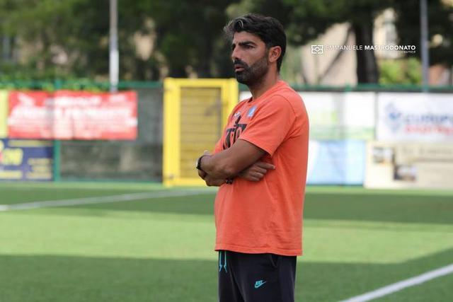 Paolo De Francesco