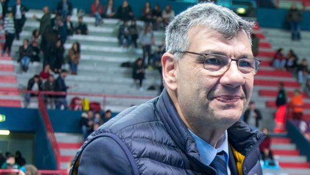 Umberto Ferrini