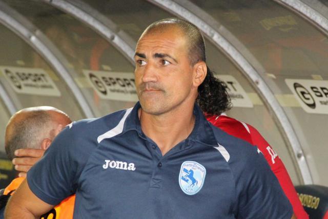 Giuseppe Di Meo