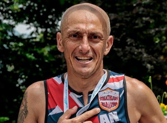 Fabio Leoni