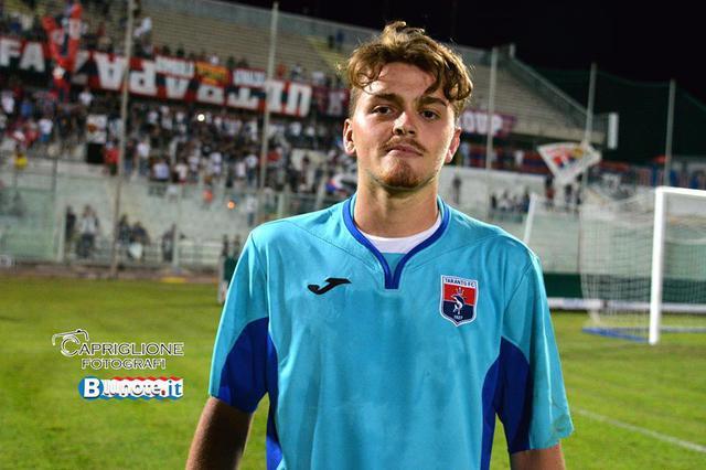 Andrea Cavalli