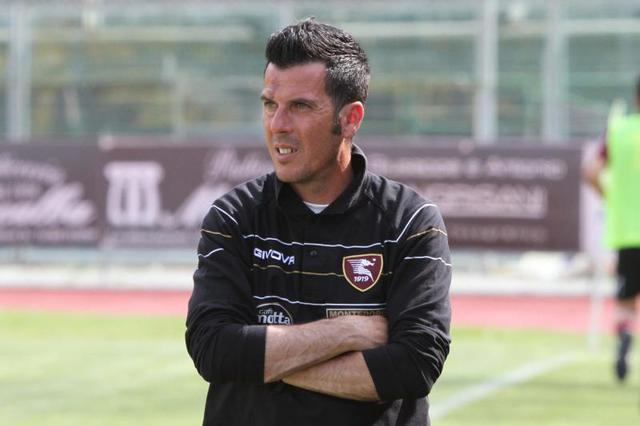 Mauro Chianese - Foto Teleclubitalia