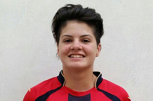 Angela Girardi